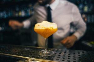 Cocktailkurs Düsseldorf Junggesellenabschied